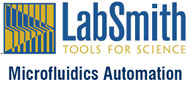 LabSmith - Tools for Microfluidics