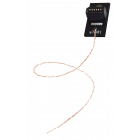 LabSmith uTS temperature sensor