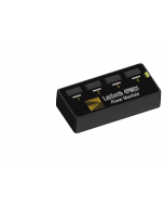 LabSmith 4PM01 power manifold