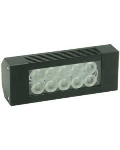 AOS High-G LED Lights