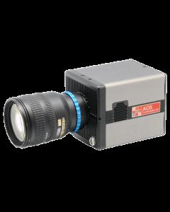 AOS JPRI 5 Megapixel High-Speed Camera