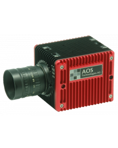 AOS_L-VIT_high_speed_camera