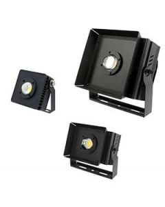 AOS High-Power LED Lights