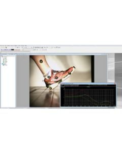 AOS Motion Analysis Toolbox