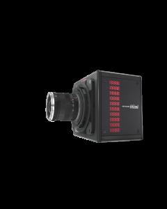 Photron Fastcam Mini AX50 and AX100