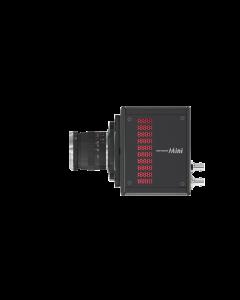 Photron Fastcam Mini AX200