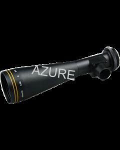 Telecentric lens, WD 65mm, Mag 0.3X, 5Megapixel resolution, coaxial illumination