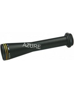 Telecentric lens, WD 65mm, Mag 0.5X, 5Megapixel resolution