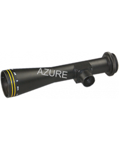 Telecentric lens, WD 65mm, Mag 0.5X, 5Megapixel resolution, coaxial illumination