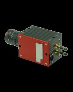 AOS TEchnologies CVIT high-speed camera