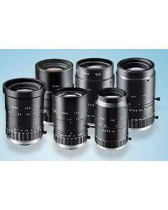 "AZURE Photonics ML12M 12 Megapixel 1.1"" Machine Vision Lens"
