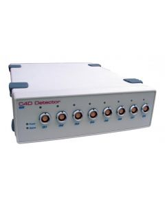 ER825 Multi-channel Detector