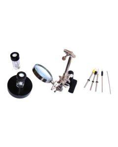 Edaq Electrochemistry Electrode Set