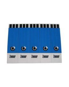 Zensor TE100 SPEs - Pack of 40
