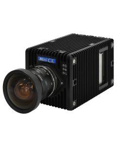 Photron Fastcam Mini-CX
