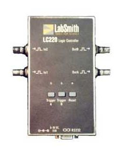 LabSmith LC220 Timing Controller