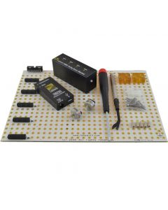 Pressure Sensor Starter Package