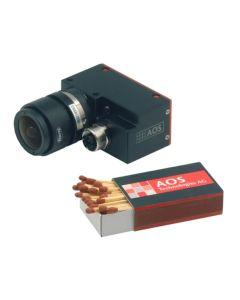 AOS Technologies MicroG1 camera