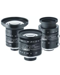Computar MPY 12 Mpixel lenses