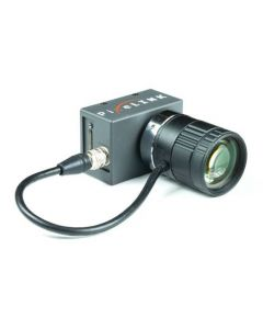 PixeLINK USB3 Autofocus C-mount camera