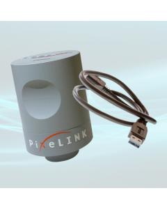 PixeLINK CYL Cmos Usb3 microscopy camera
