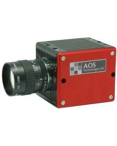 AOS Technologies S-MIZE