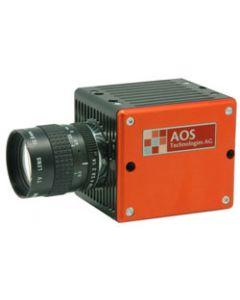 AOS Technologies S-MIZE EM