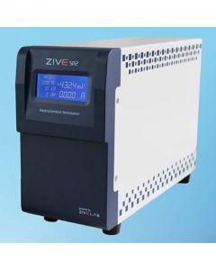 Edaq SP200 potentiostat/impedance analyzer