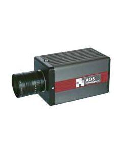AOS Technologies S-PRI