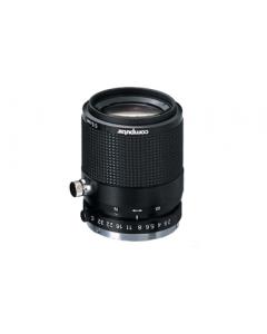 Computar  55.0 mm 2.8 – 32C 2/3'' Telecentric macro lens