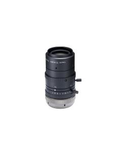 Computar 55,0 mm, 3.0 – 22C, 2/3'', Telecentric 5 Megapixel macro lens