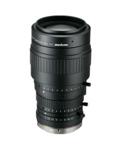 "Computar 47 - 106mm 7X Telecentric Macro, 5 Megapixel, 1.1"" sensor"