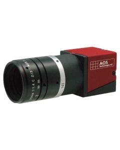 AOS Technologies U750 camera
