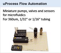 uProcess Flow Automation
